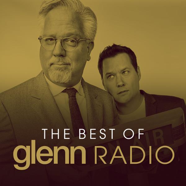 Best of the Program | 9/13/18