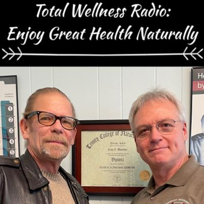 E295 Country Doctor Wellness Wednesday Doubleheader