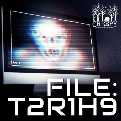 FILE: T2R1H9