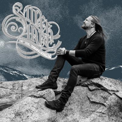213Rock Harrag Melodica Live interview with Esa Holopainen Silver Lake.