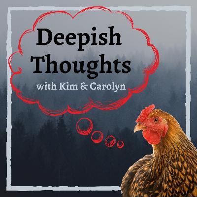 Deepish Thoughts: Success