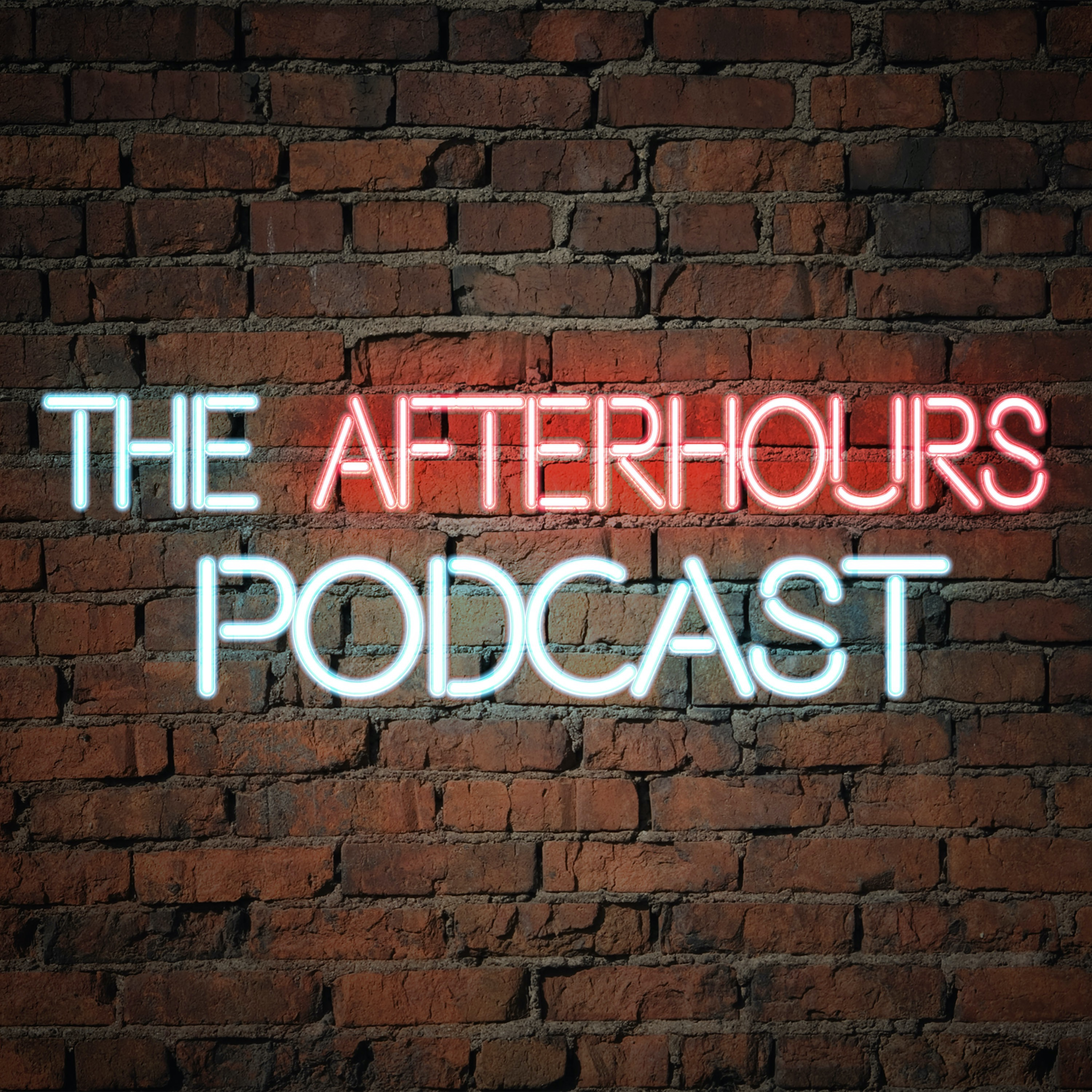 The AfterHours Cast