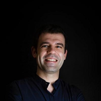Andres Garcia (Sifdi) y la relevancia de la Inversión Extranjera Directa
