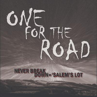 ONE FOR THE ROAD - Trailer