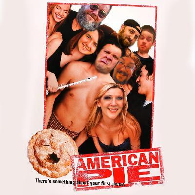 Ep. 207 - American Pie