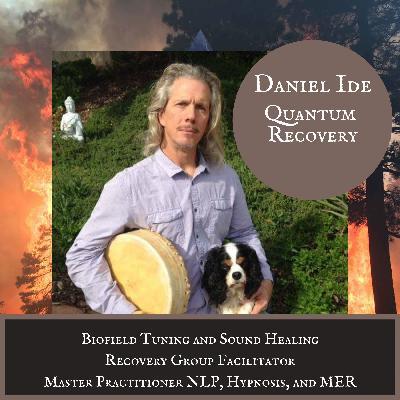 Quantum Recovery