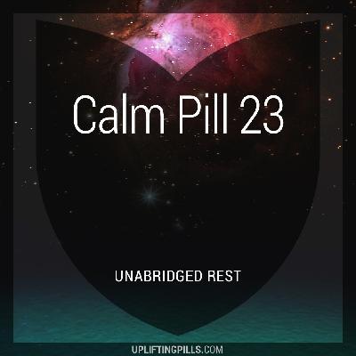 Unabridged Rest