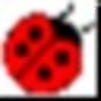 超短編朗読会「てんとう虫の呪文Podcast」Season1「お城でゆでたまご」