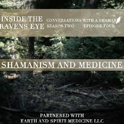 Shamanism and Medicine