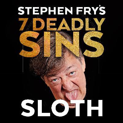 S2 EP8 - Sloth