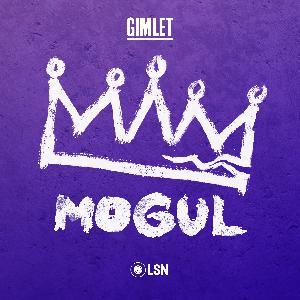 Mogul Live!