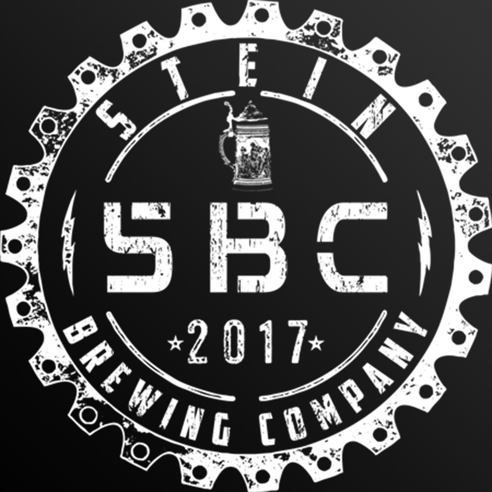 Stein Brewing Co. - Mt. Vernon, OH