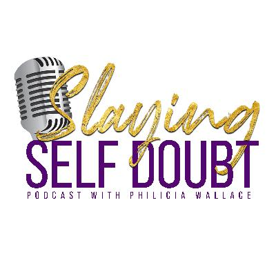65: Intentional Parenting w/ Selikka Wood
