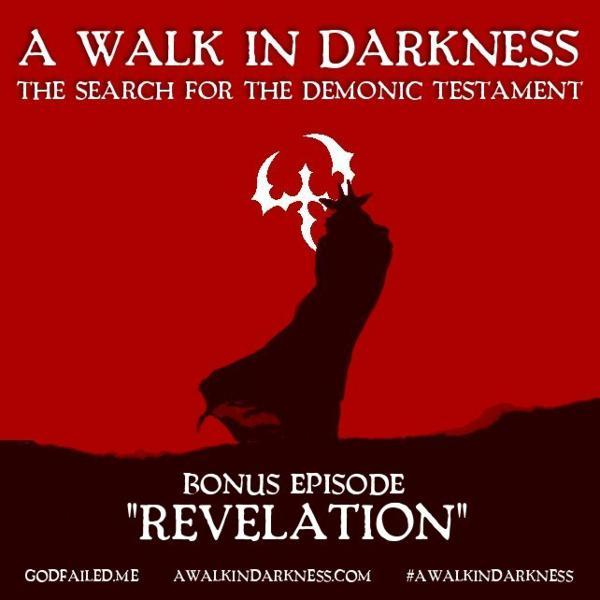Revelation (Bonus)