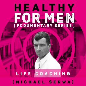 Michael Serwa (Life coaching for the elite)