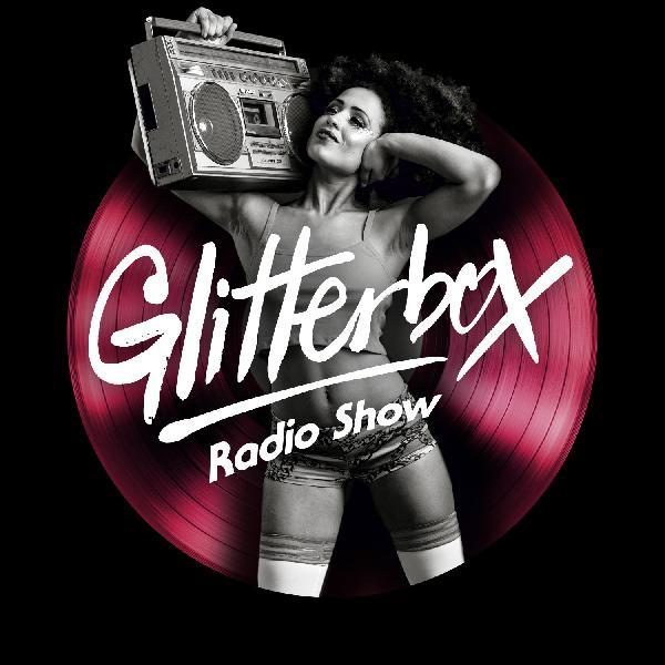 Glitterbox Radio Show 121