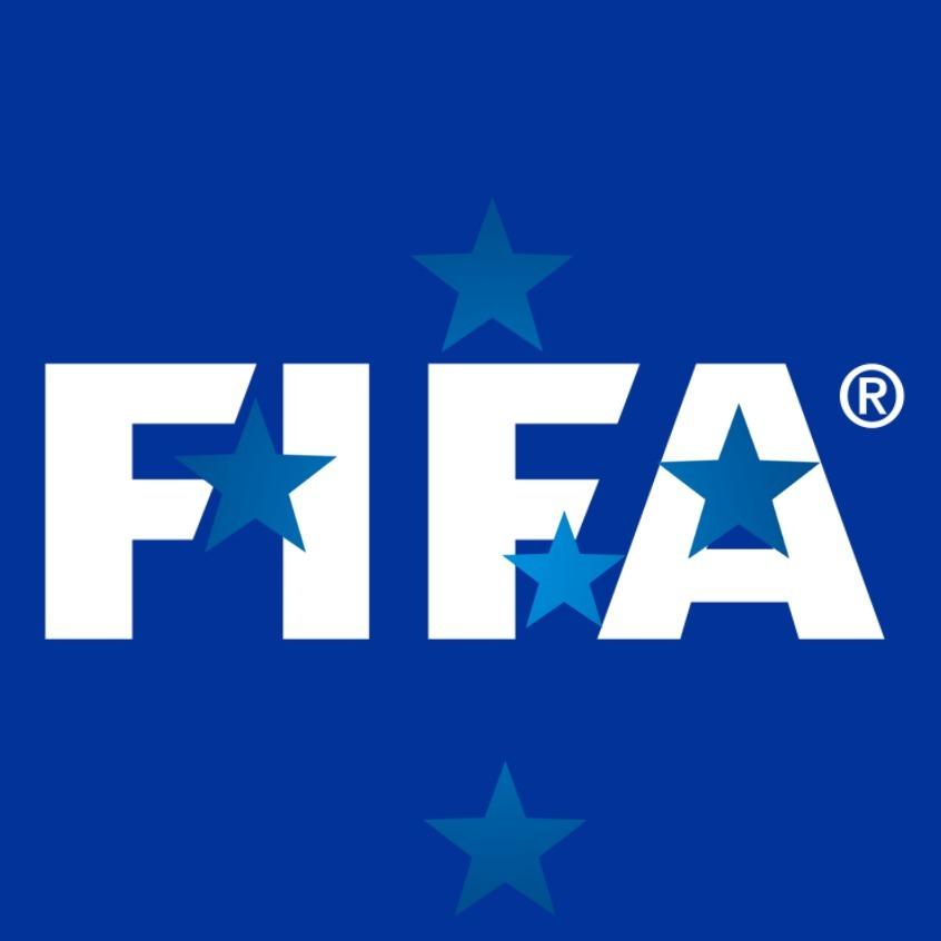 TROPEIRÃOCAST 055 - FIFA e Cruzeiro: Amor ou Ódio?