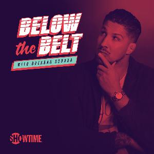 Episode 123: Dos Santos vs Lewis (RECAP), Till vs Masvidal & Spence vs Garcia