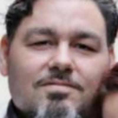 Eric Alvarado: Conflict Of Interest