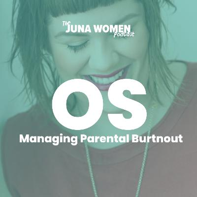 Parental Burnout: What You Need To Know