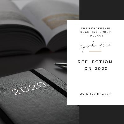 Bringing Kindness Into The New Year with Richard Rieckenberg and Liz Howard
