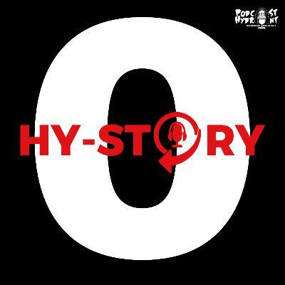 HySTORY Eps 0