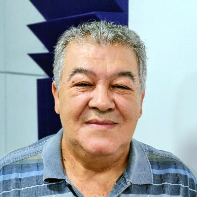 767 – Reencarnação com Hélio Ribeiro