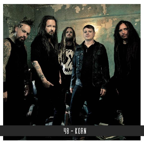 048 - Korn