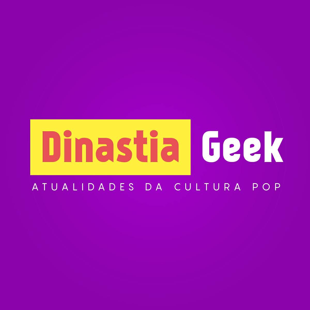 DinastiaCast - As séries mais esperadas de 2018