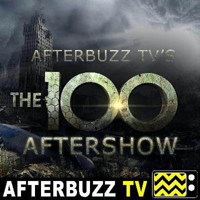 The 100 S7 E2 Recap and After Show: Who wants to break out of Eden????