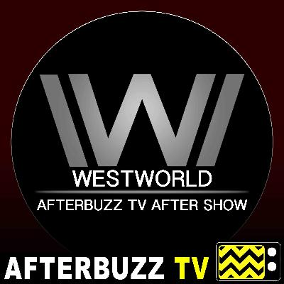 Westworld S3 E8 Recap & After Show: The Beginning of the End