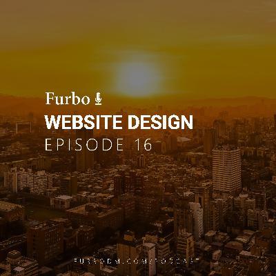 E16: Web Design