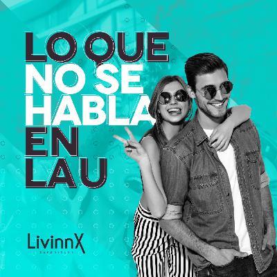 EP 5. Las posibles vidas de Juan Pablo Ramírez
