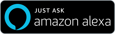 amazonecho