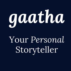 Gaatha Story by Kamakshi Media