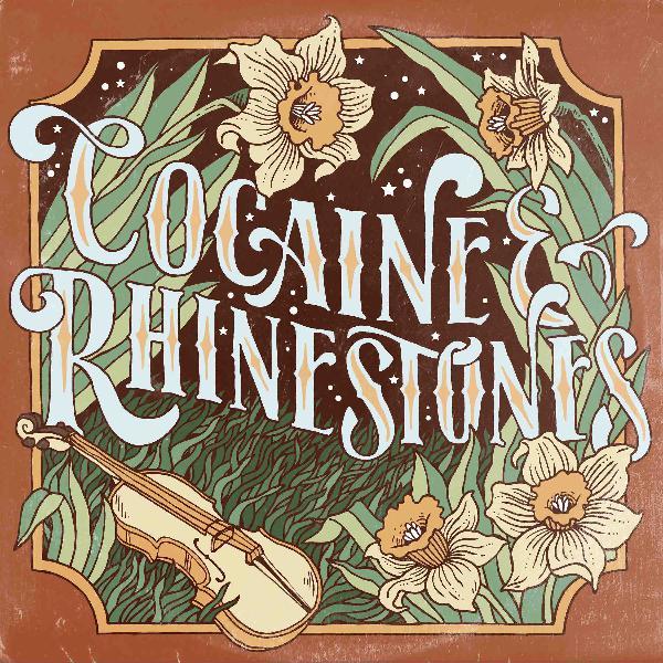 BONUS: Cocaine & Rhinestones Season 1 Q&A