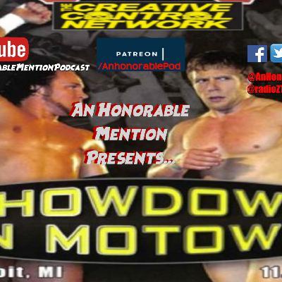 Episode 141: Showdown in Motown