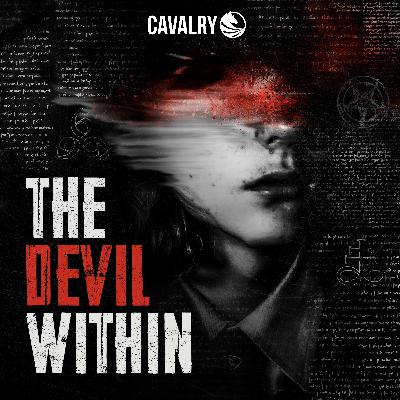 Introducing: The Devil Within
