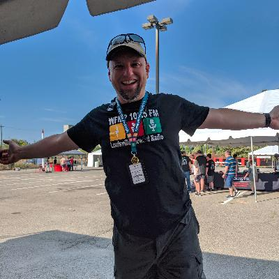 Access Hour | Louisville Maker Faire | Sept. 28 - 29, 2019