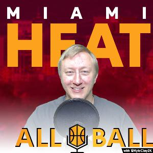 Miami Heat Episode | 2018-19 NBA Season Preview Series