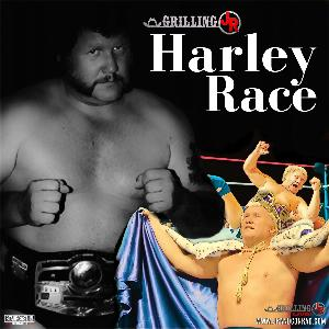 A Tribute To Harley Race