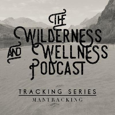 Tracking Series 05 – Kyt Lyn Walken: Mantracking