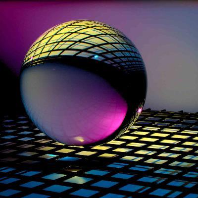Que sont les technologies quantiques ?
