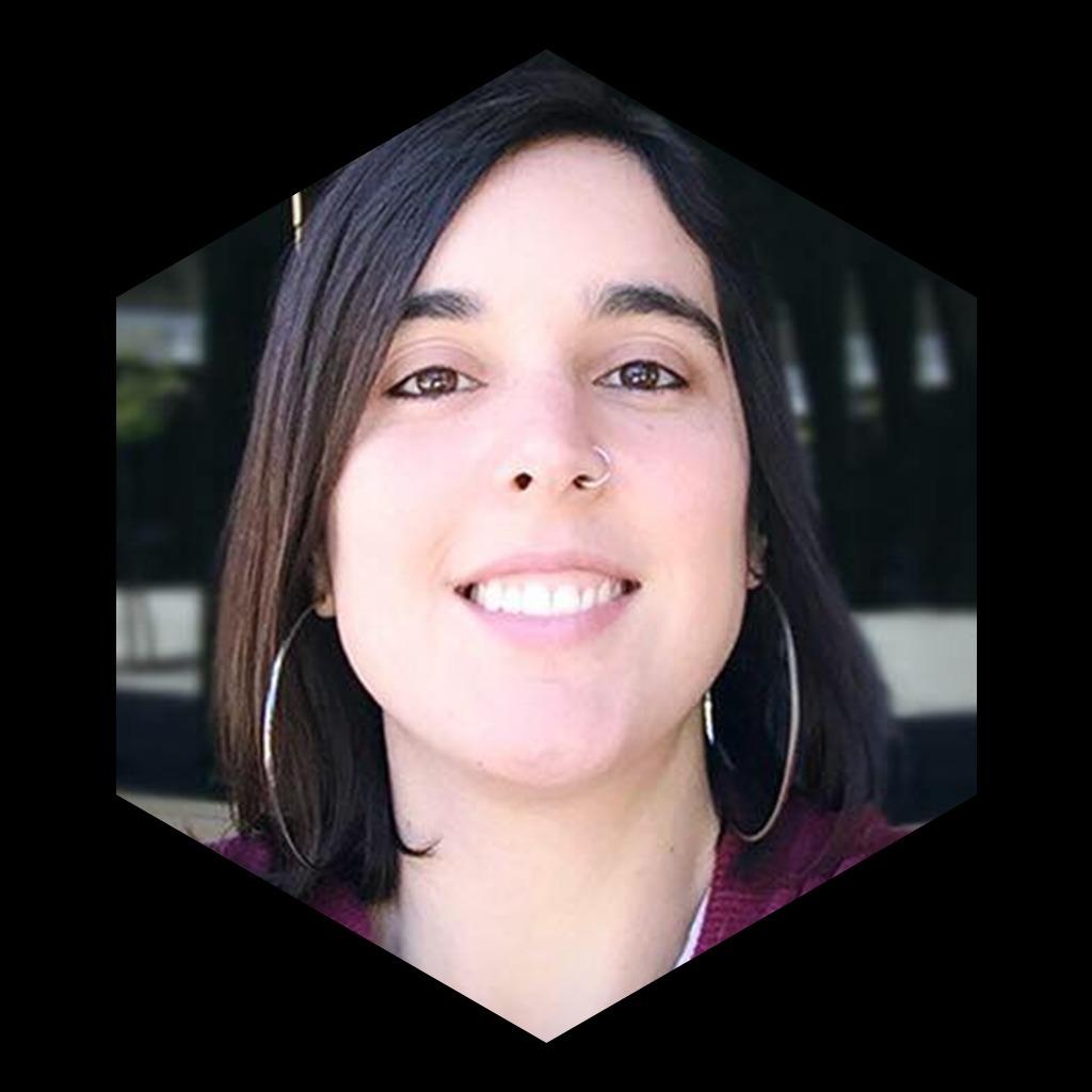 AxisCast #13 - Animação e Games com Leticia Gillett