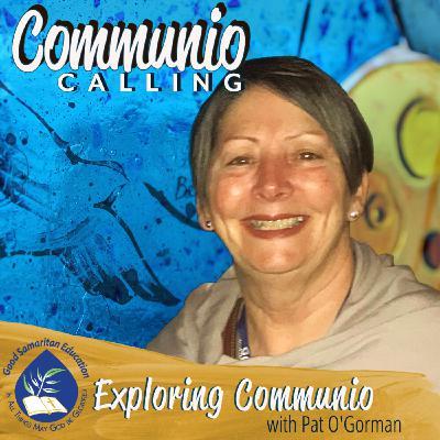 Exploring Communio