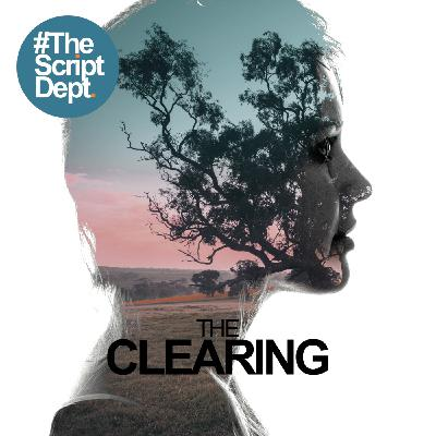 Part 4 | The Clearing | Australian Redemption Story