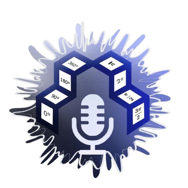 Radio Radian   رادیو رادیان