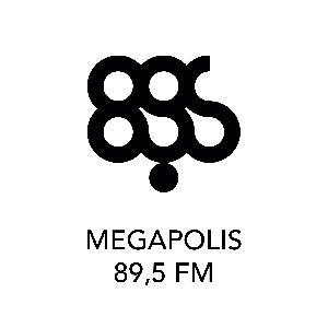 Vanya Vega - Vega Tune @ Megapolis 89.5 FM 29.03.2020 #895