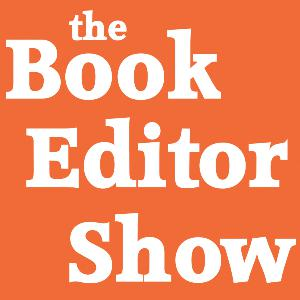 Editing your Book with the Power of Three
