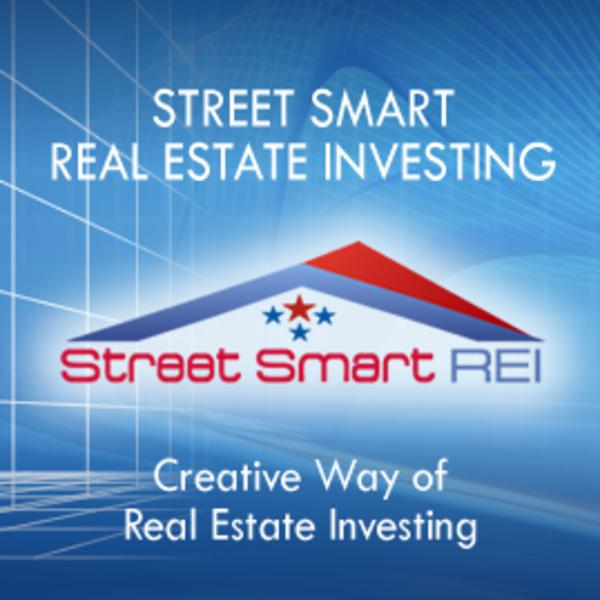How to use RRSPs in Real Estate Investing